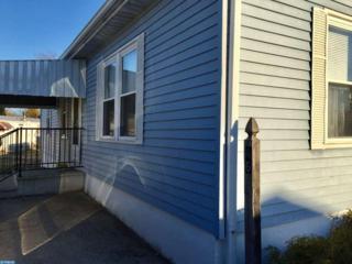 46 Meadowlark Avenue, Mantua, NJ 08051 (MLS #6941239) :: The Dekanski Home Selling Team