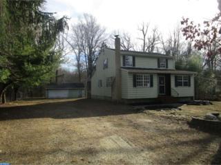 125 Kirkwood Road, Gibbsboro, NJ 08026 (MLS #6941257) :: The Dekanski Home Selling Team