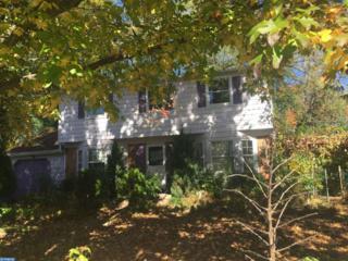 343 Windsor Drive, Cherry Hill, NJ 08002 (MLS #6941648) :: The Dekanski Home Selling Team