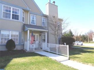 1104 Sweetwater Drive, Cinnaminson, NJ 08077 (MLS #6941874) :: The Dekanski Home Selling Team