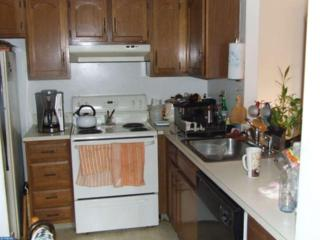 903B Scotswood Court, Mount Laurel, NJ 08054 (MLS #6941955) :: The Dekanski Home Selling Team