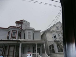 637 William Street, Trenton City, NJ 08610 (MLS #6941968) :: The Dekanski Home Selling Team