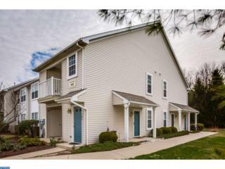 907A Wharton Road, Mount Laurel, NJ 08054 (MLS #6941999) :: The Dekanski Home Selling Team