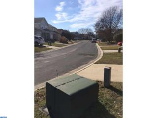 55 Hamilton Street, Swedesboro, NJ 08085 (MLS #6942011) :: The Dekanski Home Selling Team