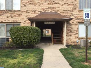 2808 Auburn Court, Mount Laurel, NJ 08054 (MLS #6942012) :: The Dekanski Home Selling Team