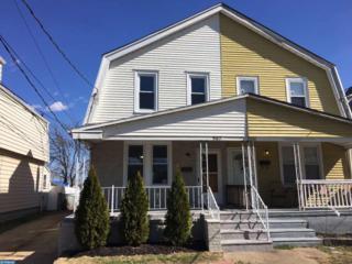 567 S Fairview Street, Riverside, NJ 08075 (MLS #6942068) :: The Dekanski Home Selling Team