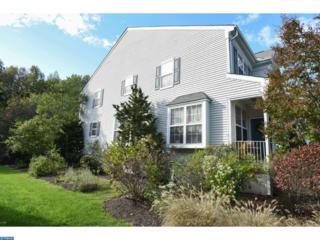 103 Weaver Drive, Marlton, NJ 08053 (MLS #6942136) :: The Dekanski Home Selling Team