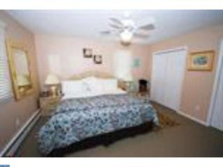 7 S Franklin Avenue #7, Margate, NJ 08402 (MLS #6942225) :: The Dekanski Home Selling Team