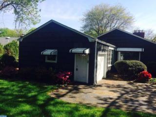 125 Lakedale Drive, Lawrenceville, NJ 08648 (MLS #6942265) :: The Dekanski Home Selling Team