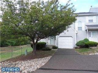 27 Heritage Court, Ewing, NJ 08628 (MLS #6942335) :: The Dekanski Home Selling Team
