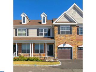 2003 Grandstand Way, Cherry Hill, NJ 08002 (MLS #6942354) :: The Dekanski Home Selling Team