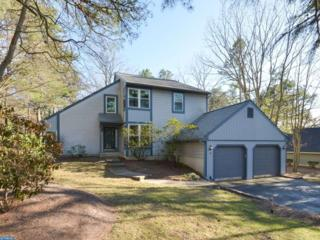 32 Tenby Chase Drive, Voorhees, NJ 08043 (MLS #6942438) :: The Dekanski Home Selling Team