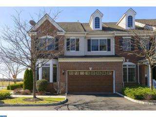 4202 Lexington Court, Cherry Hill, NJ 08002 (MLS #6942506) :: The Dekanski Home Selling Team