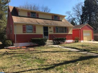 502 Vetterlein Avenue, Hamilton Township, NJ 08619 (MLS #6942509) :: The Dekanski Home Selling Team