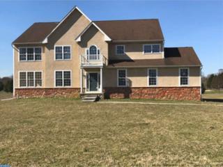 5 Meyers Creek Court, Mantua, NJ 08080 (MLS #6942588) :: The Dekanski Home Selling Team
