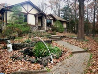 458 Main Road, Vineland, NJ 08360 (MLS #6942591) :: The Dekanski Home Selling Team