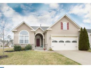 41 Virginia Avenue, Atco, NJ 08004 (MLS #6942596) :: The Dekanski Home Selling Team