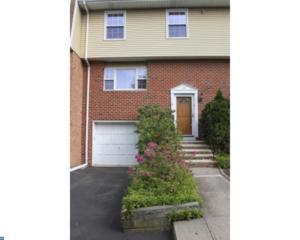 24 Trafalgar Court, Lawrenceville, NJ 08648 (MLS #6942600) :: The Dekanski Home Selling Team