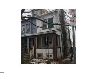 432 Stuyvesant Avenue, Trenton, NJ 08618 (MLS #6942680) :: The Dekanski Home Selling Team