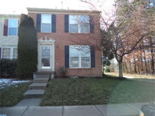 2 Colts Neck Drive, Sicklerville, NJ 08081 (MLS #6942682) :: The Dekanski Home Selling Team