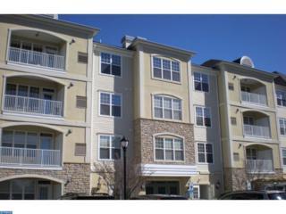 245 Masterson Court, Ewing, NJ 08618 (MLS #6942696) :: The Dekanski Home Selling Team