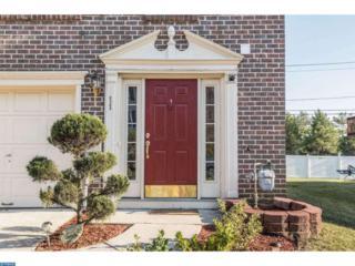 11 Clemens Lane, Sewell, NJ 08012 (MLS #6942837) :: The Dekanski Home Selling Team
