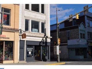100 N Centre Street, Pottsville, PA 17901 (#6942839) :: Ramus Realty Group