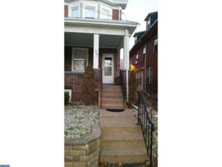 33 Maple Avenue, Trenton, NJ 08618 (MLS #6942870) :: The Dekanski Home Selling Team