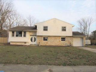 50 Briarcliff Road, Atco, NJ 08004 (MLS #6942893) :: The Dekanski Home Selling Team