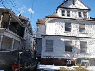 917 Edgewood Avenue, Trenton City, NJ 08618 (MLS #6942903) :: The Dekanski Home Selling Team