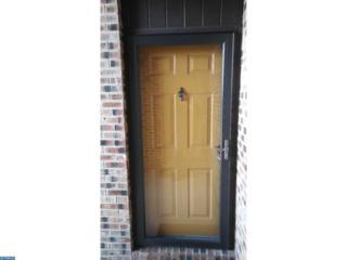 11 Kent Place, Sewell, NJ 08080 (MLS #6942965) :: The Dekanski Home Selling Team