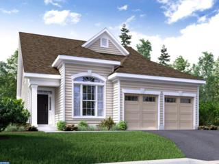 23 Lavender Court, Mantua, NJ 08051 (MLS #6943027) :: The Dekanski Home Selling Team