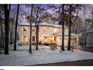 17 Tulane Avenue, Voorhees, NJ 08043 (MLS #6943056) :: The Dekanski Home Selling Team