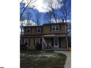 7 Spanish Oak Court, Blackwood, NJ 08012 (MLS #6943064) :: The Dekanski Home Selling Team