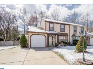 47 Christopher Road, Voorhees, NJ 08043 (MLS #6943069) :: The Dekanski Home Selling Team