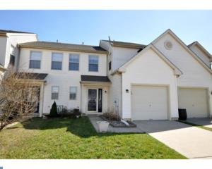 19 Heather Glen Lane, Delran, NJ 08075 (MLS #6943153) :: The Dekanski Home Selling Team