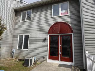 7 Wyndam Place, Florence Twp, NJ 08518 (MLS #6943238) :: The Dekanski Home Selling Team