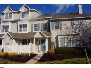 403 Oswego Court, Mount Laurel, NJ 08054 (MLS #6943266) :: The Dekanski Home Selling Team
