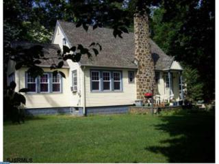 3691 Harding Highway, Malaga, NJ 08328 (MLS #6943291) :: The Dekanski Home Selling Team