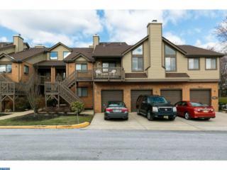 1506 Augusta Circle, Mount Laurel, NJ 08054 (MLS #6943305) :: The Dekanski Home Selling Team
