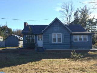 1025 Harding Highway, Newfield, NJ 08344 (MLS #6943567) :: The Dekanski Home Selling Team