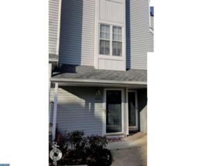 2006 Wimbledon Way, Blackwood, NJ 08012 (MLS #6943599) :: The Dekanski Home Selling Team