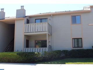 609 Woodhollow Drive, Marlton, NJ 08053 (MLS #6943630) :: The Dekanski Home Selling Team