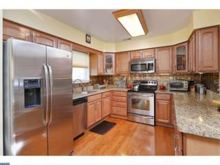 45 Wiltons Landing Road, Sicklerville, NJ 08081 (MLS #6943677) :: The Dekanski Home Selling Team