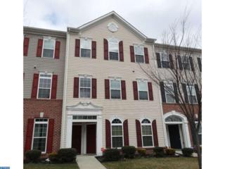 1833 Nathan Drive, Cinnaminson, NJ 08077 (MLS #6943731) :: The Dekanski Home Selling Team