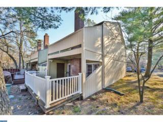 1501 Bromley Estate, Pine Hill, NJ 08021 (MLS #6943826) :: The Dekanski Home Selling Team