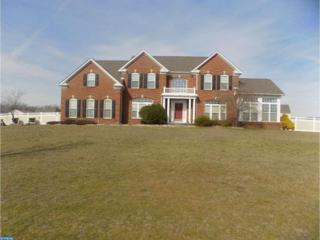 34 Kristen Lane, Mantua, NJ 08051 (MLS #6943839) :: The Dekanski Home Selling Team