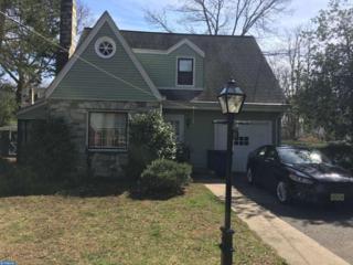 414 Summer Avenue, Edgewater Park, NJ 08010 (MLS #6943856) :: The Dekanski Home Selling Team
