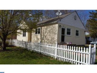 111 Oak Avenue, West Berlin, NJ 08091 (MLS #6943892) :: The Dekanski Home Selling Team