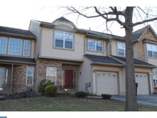 205 Roosevelt Boulevard, Berlin, NJ 08009 (MLS #6943928) :: The Dekanski Home Selling Team